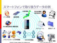 education_SP.jpg