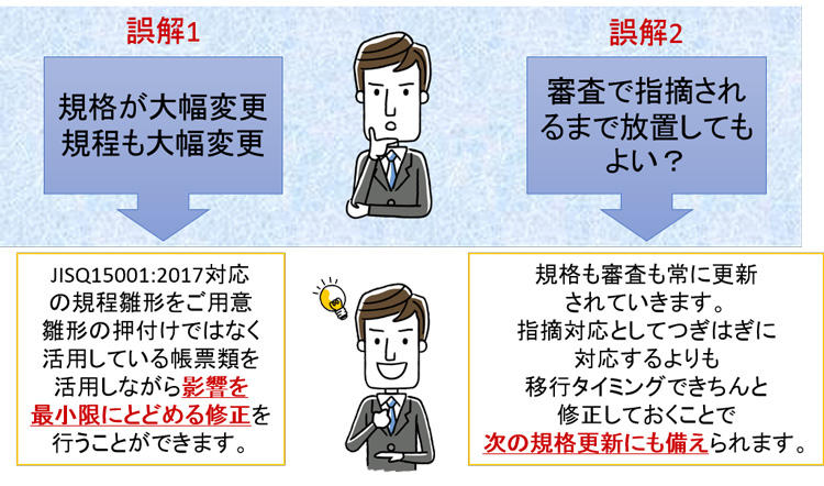 JISQ15001ikoushien1.jpg